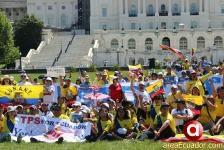 Ecuatorianos por TPS Washington_34