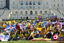 Ecuatorianos por TPS Washington_35
