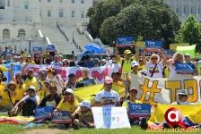 Ecuatorianos por TPS Washington_36
