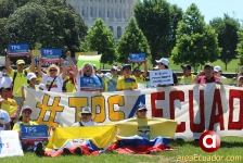 Ecuatorianos por TPS Washington_37