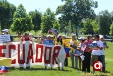 Ecuatorianos por TPS Washington_38