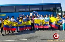 Ecuatorianos por TPS Washington_3