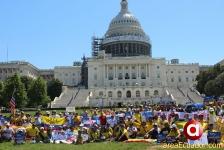 Ecuatorianos por TPS Washington_40