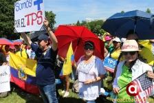 Ecuatorianos por TPS Washington_42