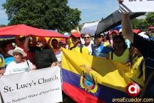 Ecuatorianos por TPS Washington_43