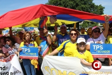 Ecuatorianos por TPS Washington_44