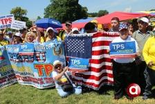 Ecuatorianos por TPS Washington_46
