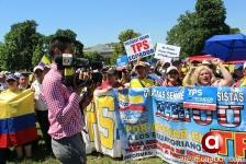 Ecuatorianos por TPS Washington_47