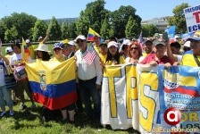 Ecuatorianos por TPS Washington_48