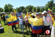 Ecuatorianos por TPS Washington_49
