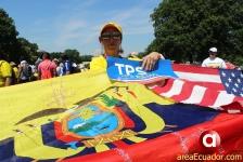 Ecuatorianos por TPS Washington_51