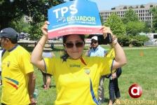 Ecuatorianos por TPS Washington_53