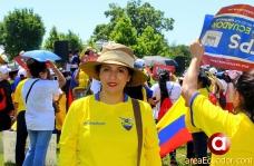 Ecuatorianos por TPS Washington_54