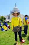 Ecuatorianos por TPS Washington_55