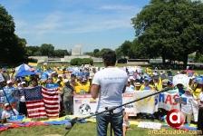 Ecuatorianos por TPS Washington_57