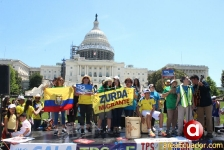 Ecuatorianos por TPS Washington_58