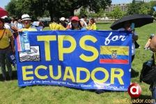 Ecuatorianos por TPS Washington_59