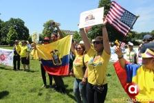 Ecuatorianos por TPS Washington_60