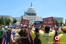 Ecuatorianos por TPS Washington_61