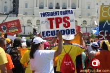 Ecuatorianos por TPS Washington_62