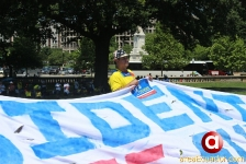 Ecuatorianos por TPS Washington_65
