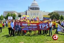 Ecuatorianos por TPS Washington_66