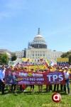 Ecuatorianos por TPS Washington_67