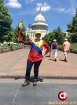 Ecuatorianos por TPS Washington_6