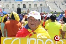 Ecuatorianos por TPS Washington_70
