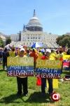 Ecuatorianos por TPS Washington_71