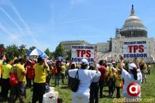 Ecuatorianos por TPS Washington_72