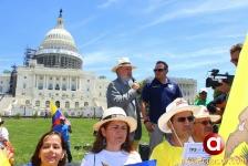 Ecuatorianos por TPS Washington_75