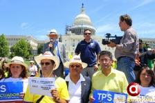 Ecuatorianos por TPS Washington_76