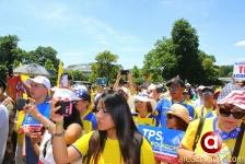 Ecuatorianos por TPS Washington_77