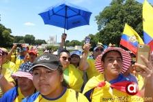 Ecuatorianos por TPS Washington_78