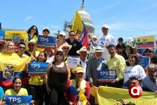 Ecuatorianos por TPS Washington_79