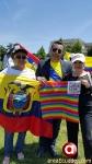 Ecuatorianos por TPS Washington_7