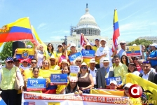 Ecuatorianos por TPS Washington_80