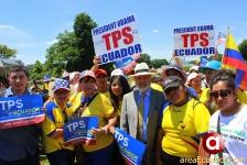 Ecuatorianos por TPS Washington_81
