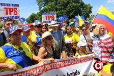 Ecuatorianos por TPS Washington_82