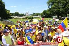 Ecuatorianos por TPS Washington_83
