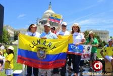 Ecuatorianos por TPS Washington_84