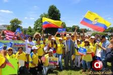 Ecuatorianos por TPS Washington_87