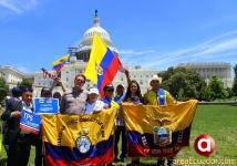 Ecuatorianos por TPS Washington_88