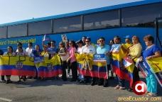 Ecuatorianos por TPS Washington_8