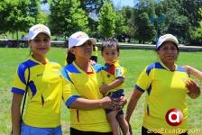 Ecuatorianos por TPS Washington_90