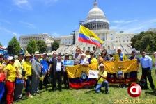 Ecuatorianos por TPS Washington_91