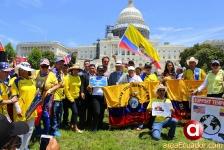 Ecuatorianos por TPS Washington_93