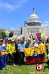 Ecuatorianos por TPS Washington_94