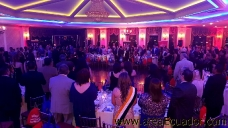 08-05-2016 Gala Desfile Ecuatoriano New York 2016